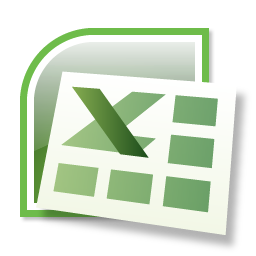 Import web data into Excel